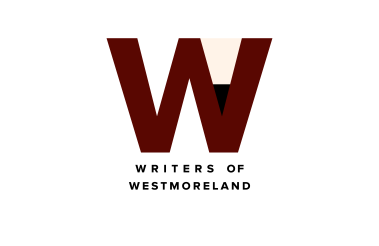 WOW LOGO PNG Color