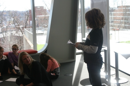Writing at the Museum 11.21.15 048