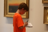 Writing at the Museum 11.21.15 067